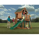 Design 3 Play Set