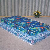 Chatham Bedroom Mattress