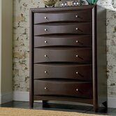 Wildon Home � Dressers & Chests