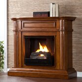 Bridgeham Gel Fuel Fireplace