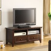 42&quot; TV Stand