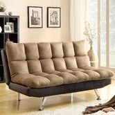 Wildon Home ® Futons