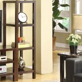Wildon Home ® Audio Towers