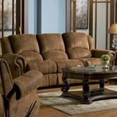 Scottsdale Reclining Sofa