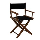 Wildon Home ® Lawn and Beach Chairs