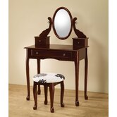Wildon Home � Vanities