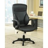 Wildon Home � Office Chairs
