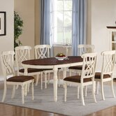 Wildon Home ® Dining Sets