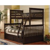 Wildon Home ® Bunk Beds And Loft Beds