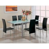 Paoli 7 Piece Dining Set
