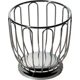 Miniature Citrus Basket by Ufficio Tecnico Alessi