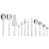 Alessi Flatware Collections
