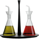 Colombina Oil and Vinegar Set by Doriana and Massimiliano Fuksas