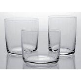Alessi Glassware