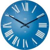 Alessi Clocks