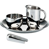 Alessi Coffee Urns, Airpots & Carafes
