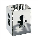 Alessi Desktop Organizers