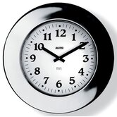Alessi Clocks