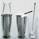 Alessi Bar Glasses, Shot Glasses & Pint Glasses