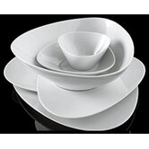 Alessi Dinnerware Collections