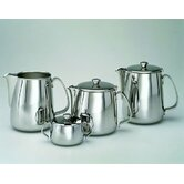 Ufficio Tecnico Alessi Coffee and Tea Serving Set