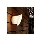 Luceplan Wall Lamps