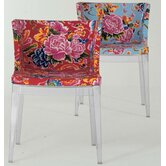 Chairs by Philippe Starck