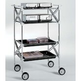 Oxo Trolley