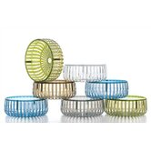 Kartell Storage and Shelving