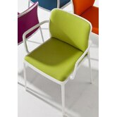 Audrey Soft Armchair