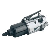 3/8&quot; Air Impact Wrench