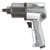 1/2&quot; Air Impact Wrench 231HA