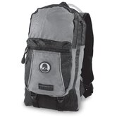 Stansport Backpacks
