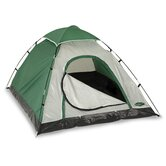 Stansport Camping Tents & Shelters