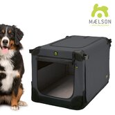 Coolaroo Dog and Cat Crates/Kennels/Carriers