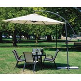 Coolaroo Patio Umbrellas