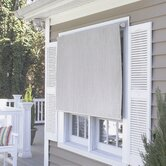 Coolaroo Blinds and Shades