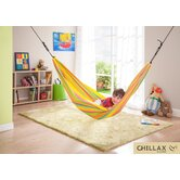 Child Hammock