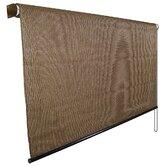 Coolaroo Curtains & Drapes