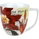 Waechtersbach Cups & Mugs
