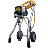ProCoat 9155 Electric Airless Paint Sprayer