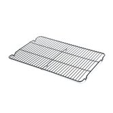 "Kitchenware 16"" Large Cooling Rack"