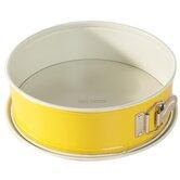 Nordicware Bakeware