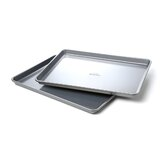 Nonstick Baking Sheet Set (Set of 2)