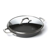 Calphalon Frying Pans & Grill Pans