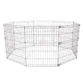 Hagen Cat Cages & Playpens