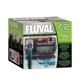 Fluval Power Filter