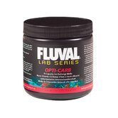 Fluval Lab Series Opti-Carb Remover - 6.17 oz.