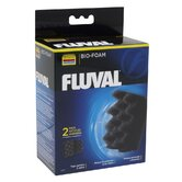 Fluval Bio-Foam