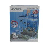 Marina Shark Aquarium Kit